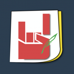 YoAlfaaz Icon